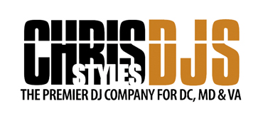 Chris Styles DJs